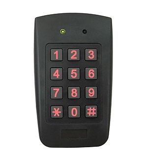 Access keypad (1).jpg