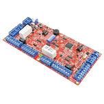 SLAM Door Controller IR-996012PCB&K.jpg