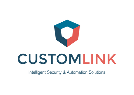 CustomLink Final_CMYK-01.png