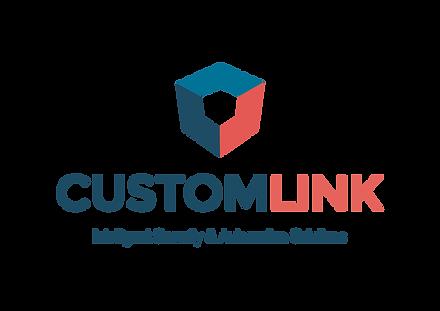 CustomLink Final_CMYK-01.png