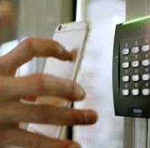 Access Control Mobile Pin Reader.jpg