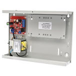 Power Supply Enclosure Small 2AMP IR-995