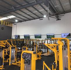 CAW 24 Hour Gym (2).JPG