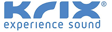 Krix-logo21.png