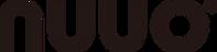 2013_NUUO_logo_back_RGB.png
