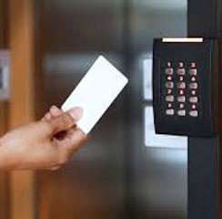 Access Control Card Pin Reader.jpg