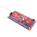 Input Expander IR-996005PCB&K.jpg