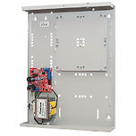 Power Supply Enclosure Medium 3AMP IR-99