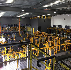 CAW 24 Hour Gym (3).JPG