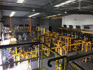 CAW 24 Hour Gym (3).JPG