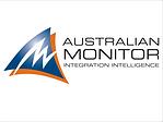 Australian Monitor.png