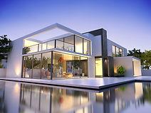 Lurury Home_500436808.jpg