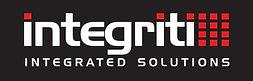 Integriti Logo Hi-Res.jpg