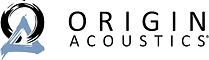 Origin Accoustic.png
