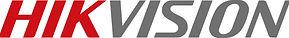 Hikvision Logo_HR.jpg