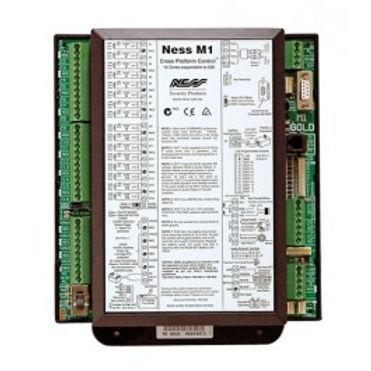 M1 Board.jpg