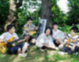 写真_ぱのらまモノレイル.jpg