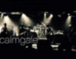 写真_calmgale.jpg