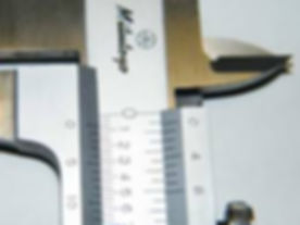Micrometer Caliper Metrological Laboratory.jpeg