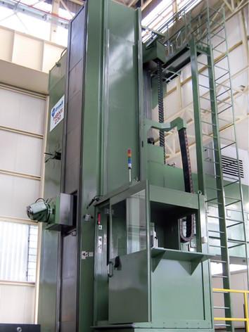 HBMI-230.jpg