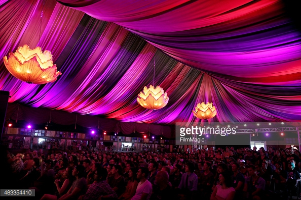 483354410-view-of-the-crowd-at-the-barbary-stage-gettyimages-1