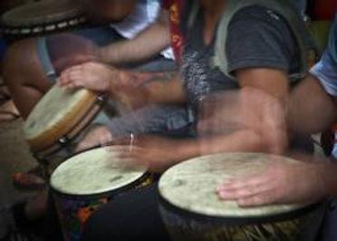 Hands Drumming.jpg