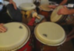 SoulWorks drums.png