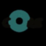 3D Dance Core Company logo