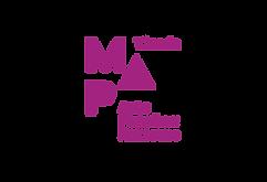 logo MAP.png