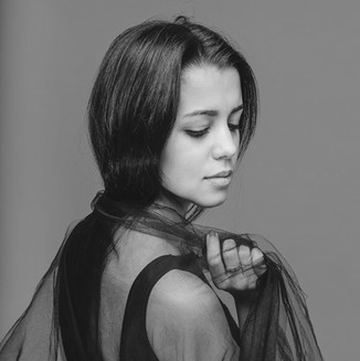 Anastasia Limenko