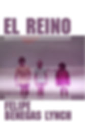 000 EL REINO TAPA OK FINAL 2-02 achicada