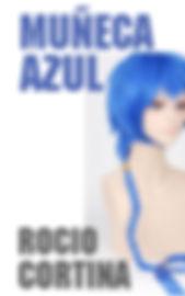 000_muñeca_azul_2-02_gris_FINAL.jpg