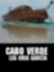 Cabo verde Leo Uria Tapa Interior nueva.