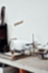 Goldstück Michaela Römer Werstatt Goldschmiede Goldschmiedemeister Liebe Hochzeit Ehringe Verlobungsringe Verlobung MR nahhaltig recycling upcycling Gold