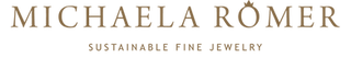 LOGO_MICHAELA-RÖMER_gold_cut.png