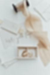 Schmuck SchmuckbehausungenMichaela Römer Werstatt Goldschmiede Goldschmiedemeister Liebe Hochzeit Ehringe Verlobungsringe Verlobung MR nahhaltig recycling upcycling Gold
