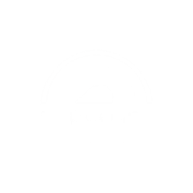 Fairmined-licensed-brand-3.png