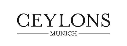 CEYLONS_Logo_schwarz_short_RGB.jpg