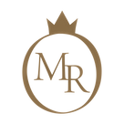 MONOGRAM_MICHAELA_RÖMER_gold.png