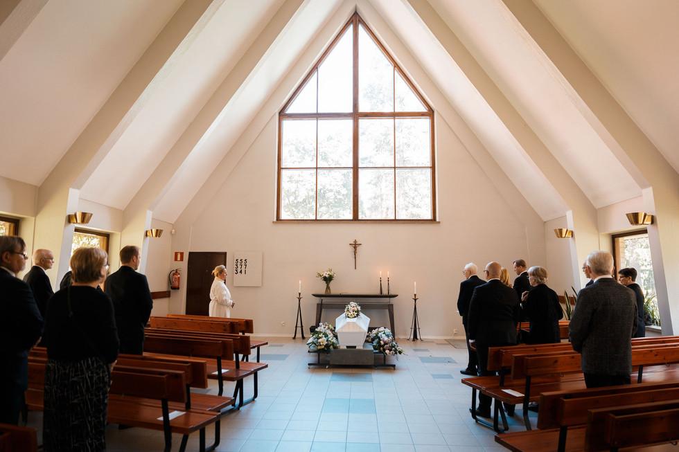 Hautajaiset-32.jpg