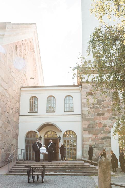 orimattilan kirkko, orimattilan kirkko hautajaiset, hautajaisten valokuvaus, hautajaiset orimattila