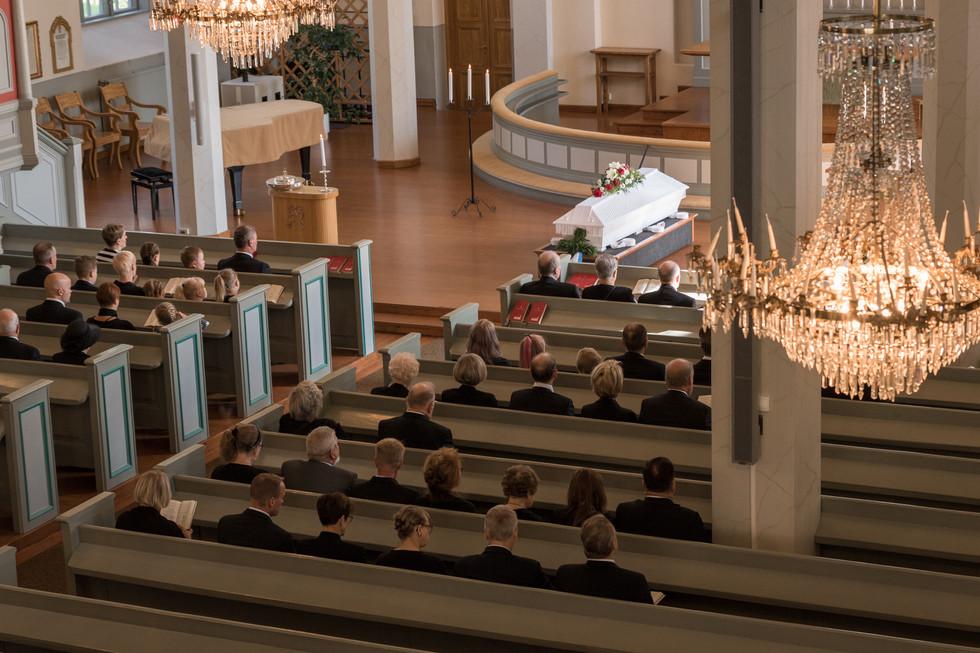 Lempi hautajaiset-22.jpg