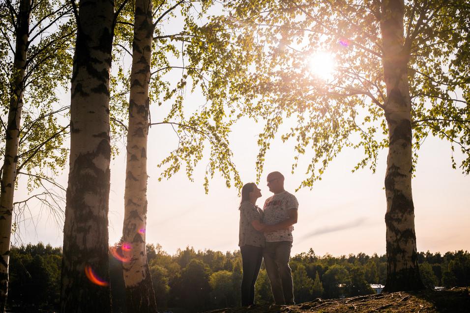 Sari & Janne-8.jpg
