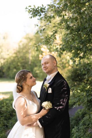 Sara & Markus-062.jpg