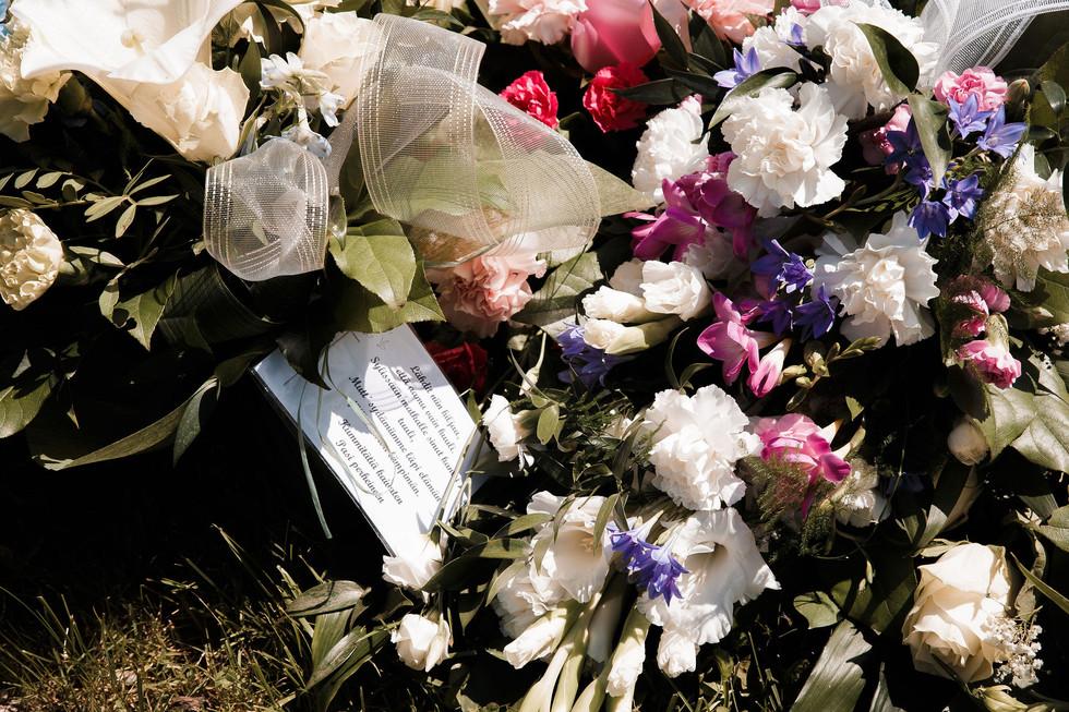 Hautajaiset-55.jpg