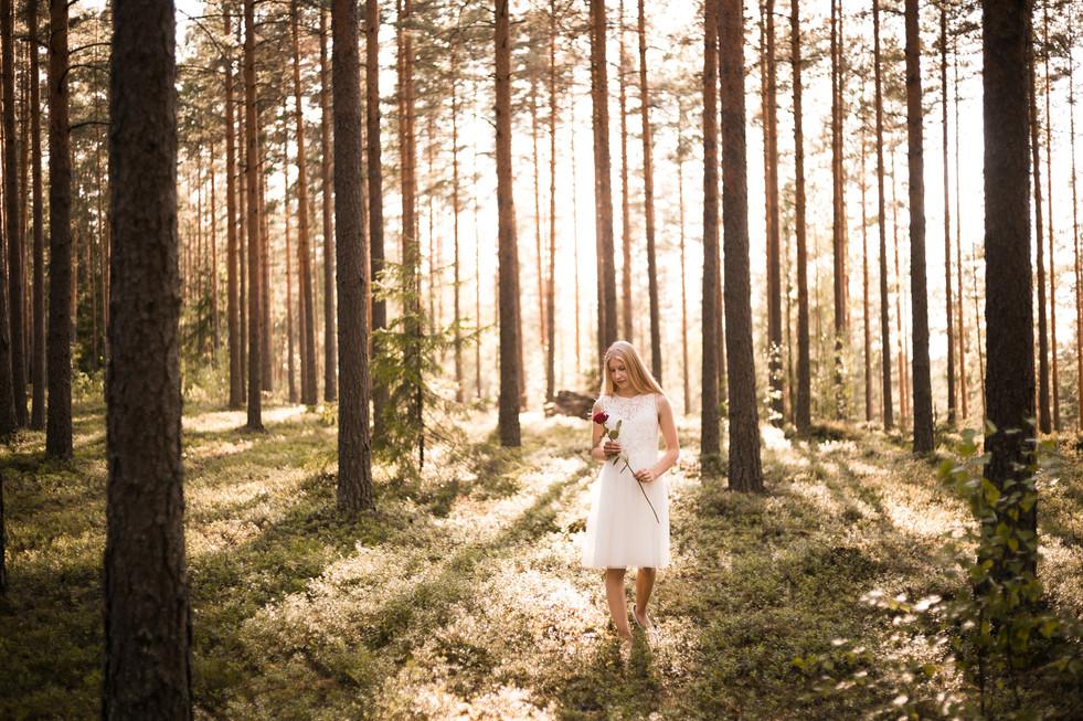 rippikuva, rippikuvaus, rippikuva ideoita, rippikuva miljöössä, rippikuva orimattila, rippikuva metsässä, rippikuvaus lahti