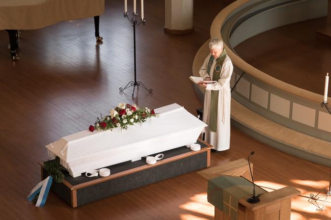 orimattilan kirkko hautajaiset, hautajaisten valokuvaus, hautajaiskuvaus, hautajaisten valokuvaus orimattila, hautajaiskuvaus päijät-häme