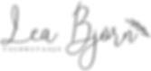 Valokuvaaja Lea Björn, Valokuvaaja Orimattila, Valokuvaaja Lahti, Valokuvaaja Päijät-Häme, kuvaaja,valokuvaaja logo, logo, Hääkuvaaja, juhakuvaaja, ylioppilaskuvaus, rippikuvaus