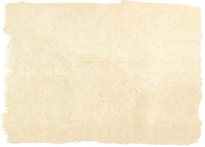 brown empty old vintage paper background