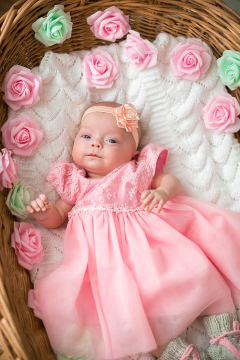 ristiäisten kuvaus, nimiäisten valokuvaus, vastasyntyneen kuvaus